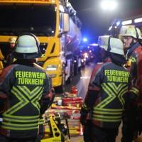 2017-10-26_Unterallgaeu_Pfaffenhausen_Polizei-Taucher_Vermisstensuche_Leichenfund_Poeppel-0010_1