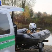 2017-10-26_Unterallgaeu_Pfaffenhausen_Polizei-Taucher_Vermisstensuche_Leichenfund_Poeppel-0029