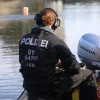 2017-10-26_Unterallgaeu_Pfaffenhausen_Polizei-Taucher_Vermisstensuche_Leichenfund_Poeppel-0063