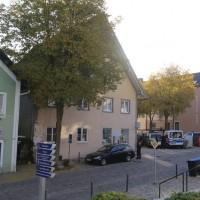 20171019_Memmingen_Groenenbach_Memmingerberg_Trunkelsberg_Kriminalpolizei_Spurensicherung_Durchsuchungsaktion_Poeppel_0005