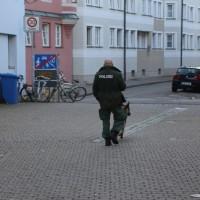 20171019_Memmingen_Groenenbach_Memmingerberg_Trunkelsberg_Kriminalpolizei_Spurensicherung_Durchsuchungsaktion_Poeppel_0032
