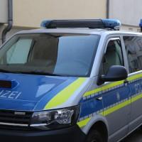20171019_Memmingen_Groenenbach_Memmingerberg_Trunkelsberg_Kriminalpolizei_Spurensicherung_Durchsuchungsaktion_Poeppel_0033