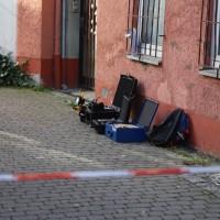 20171019_Memmingen_Groenenbach_Memmingerberg_Trunkelsberg_Kriminalpolizei_Spurensicherung_Durchsuchungsaktion_Poeppel_0040