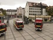 Foto: Landratsamt Neu-Ulm