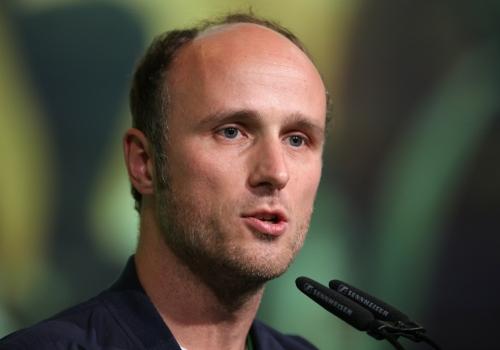 Sven Lehmann, über dts Nachrichtenagentur