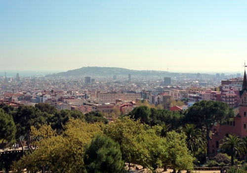 Barcelona, über dts Nachrichtenagentur