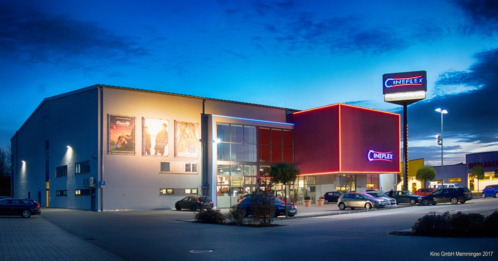 2017-11-00 MM Zehn Jahre Cineplex in Memmingen