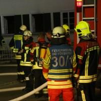 2017-11-03_Unterallgaeu-Ettringen_Siebnach_Brand_Asylunterkunft_Feuerwehr_Poeppel-0006