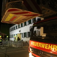 2017-11-03_Unterallgaeu-Ettringen_Siebnach_Brand_Asylunterkunft_Feuerwehr_Poeppel-0010