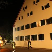 2017-11-03_Unterallgaeu-Ettringen_Siebnach_Brand_Asylunterkunft_Feuerwehr_Poeppel-0021
