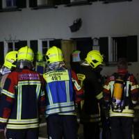2017-11-03_Unterallgaeu-Ettringen_Siebnach_Brand_Asylunterkunft_Feuerwehr_Poeppel-0026