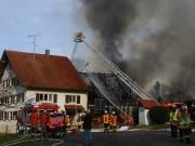 2017-11-04_Ravensburg_Wangen_Leupolz-Bauhof_Brand-Landwirtschaft_Feuerwehr_Poeppel_0003
