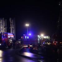 2017-11-06_Ravensburg_Isny_Feuerwehr-Uebung_THL_Poeppel_0001