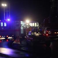2017-11-06_Ravensburg_Isny_Feuerwehr-Uebung_THL_Poeppel_0002