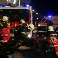 2017-11-06_Ravensburg_Isny_Feuerwehr-Uebung_THL_Poeppel_0005