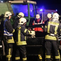 2017-11-06_Ravensburg_Isny_Feuerwehr-Uebung_THL_Poeppel_0008