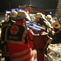 2017-11-06_Ravensburg_Isny_Feuerwehr-Uebung_THL_Poeppel_0012