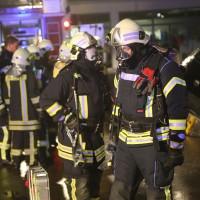 2017-11-06_Ravensburg_Isny_Feuerwehr-Uebung_THL_Poeppel_0016