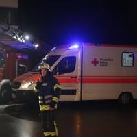 2017-11-06_Ravensburg_Isny_Feuerwehr-Uebung_THL_Poeppel_0022