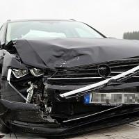2017-11-07_Unterallgaeu_Frickenhausen_Guenz_Unfall_Stopp-Stelle_Polizei_0001