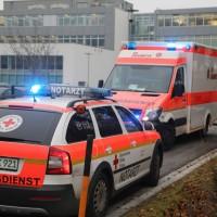 2017-11-17_Unterallgaeu_Wolfertschwenden_Zimmerbrand_Feuerwehr_Poeppel_0007