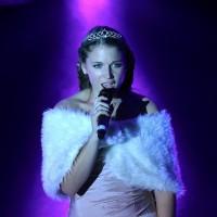 2017-11-19_Erlenmoos_JOV_Joy-of-Voice_Sweet-60_Poeppel_1267