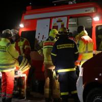 2017-11-27_Unterallgaeu_Ettringen_Brand_REithalle_Feuerwehr_Poeppel_0010