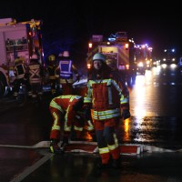 2017-11-27_Unterallgaeu_Ettringen_Brand_REithalle_Feuerwehr_Poeppel_0030