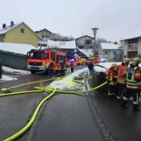 2017-11-29_Lindau_Lindenberg_Westallgaeu_Brand_Garage_Feuerwehr_Raedler_0012