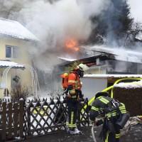 2017-11-29_Lindau_Lindenberg_Westallgaeu_Brand_Garage_Feuerwehr_Raedler_0018