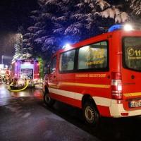 2017-11-29_Oberallgaeu_Bad-Hindellang_Hotel_Brand_Feuerwehr_Fleischer20171129_0013