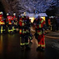 2017-11-29_Oberallgaeu_Bad-Hindellang_Hotel_Brand_Feuerwehr_Fleischer20171129_0017