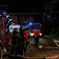 2017-11-29_Oberallgaeu_Bad-Hindellang_Hotel_Brand_Feuerwehr_Fleischer20171129_0018