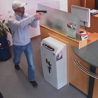 Bankräuber_Hattenhofen