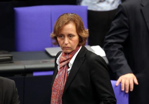 Beatrix von Storch, über dts Nachrichtenagentur