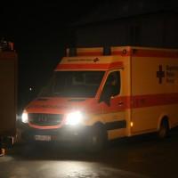 2017-12-01_Unterallgaeu_Breitenbrunn_Pkw_Regionalzug_Feuerwehr_Poeppel20171201_0008
