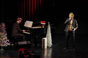 2017-12-03_Wilpoldsried_Chris_Murray_Joy-of-Voice_JOV_Poeppel_0048