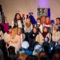 2017-12-09_Memmingen_Weihnachtszauber_JOV_Joy-of-Voice_Poeppel_0007