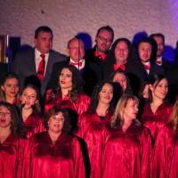 2017-12-09_Memmingen_Weihnachtszauber_JOV_Joy-of-Voice_Poeppel_0072
