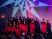 2017-12-09_Memmingen_Weihnachtszauber_JOV_Joy-of-Voice_Poeppel_0097