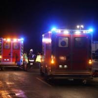 2017-12-09_Oberallgaeu_Altusried_St2009_Unfall_Frontalzusammenstpss_Feuerwehr_Poeppel_0008
