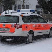 2017-12-10_Oberallgaeu_Kimratshofen_Unfall_Schnee_Feuerwehr_Poeppel_0007