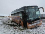 2017-12-14_A7_Woringen_Unfall_Reisebus_Polizei_Poeppel_0007