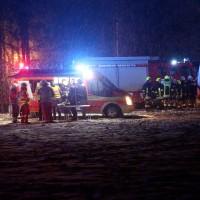 2017-12-14_Ravensburg_Sieberatsreute_Flugzeugabsturz_Tote_Polizei_03
