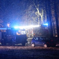 2017-12-14_Ravensburg_Sieberatsreute_Flugzeugabsturz_Tote_Polizei_04