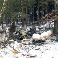 2017-12-14_Ravensburg_Sieberatsreute_Flugzeugabsturz_Tote_Polizei_Poeppel_0109