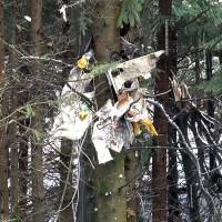 2017-12-14_Ravensburg_Sieberatsreute_Flugzeugabsturz_Tote_Polizei_Poeppel_0110