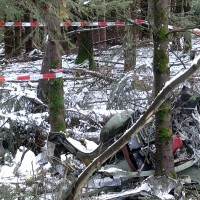 2017-12-14_Ravensburg_Sieberatsreute_Flugzeugabsturz_Tote_Polizei_Poeppel_0117