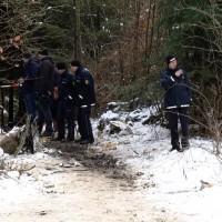 2017-12-14_Ravensburg_Sieberatsreute_Flugzeugabsturz_Tote_Polizei_Poeppel_0122