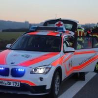 2017-12-24_A7_Groenenbach_Woringen_Unfall_schwer_Feuerwehr_Poeppel_0025